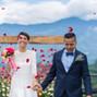 El matrimonio de Luxenyth Alba Soto y Raw 360 6