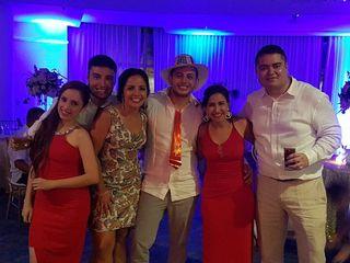 Hotel Almirante Cartagena 4