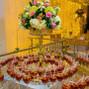 El matrimonio de Gloria y Celebraciones Praga 15