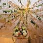 El matrimonio de Gloria y Celebraciones Praga 17