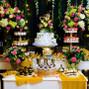 El matrimonio de Gloria y Celebraciones Praga 18