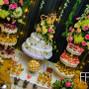 El matrimonio de Gloria y Celebraciones Praga 19
