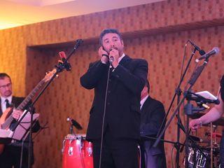 Orquesta Son del Caribe 5