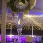 El matrimonio de Luis y Mil Eventos Salón 18