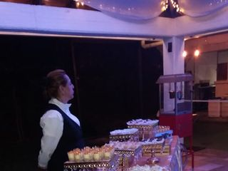 Mil Eventos Salón 7