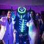 El matrimonio de Luis y Mil Eventos Salón 22