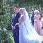 El matrimonio de Yoselin G. y Coro Bodas Sol de Dios 15