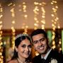 El matrimonio de Brenda Vanessa Valbuena Vanin y Casa de Alba 6