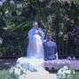 El matrimonio de Yoselin G. y Coro Bodas Sol de Dios 16