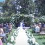 El matrimonio de Yoselin G. y Coro Bodas Sol de Dios 17