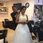 El matrimonio de Nidia Leal y Jaime Castañeda 2