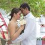 El matrimonio de Melissa Preciado y Mila Studios 1