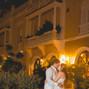 El matrimonio de Melissa Preciado y Mila Studios 3
