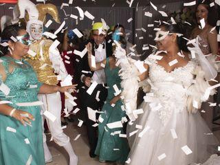 Compañía de Baile BM 2