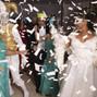 El matrimonio de Dayana Vasquez Daza y Compañía de Baile BM 5