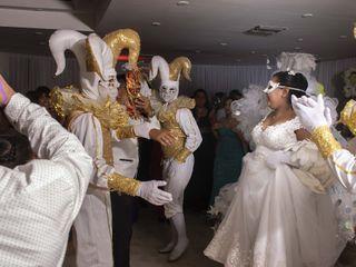 Compañía de Baile BM 3