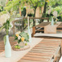 El matrimonio de Oriana Garcia y Casa Hotel Sanlúcar 18
