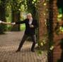 El matrimonio de Mariana y Timon Steurer y Mauricio Torres Fotografía 17