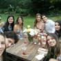 El matrimonio de Oriana Garcia y Casa Hotel Sanlúcar 20