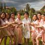 El matrimonio de Heidy y Eventos & Bodas La Capella 17