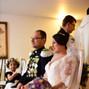 El matrimonio de Adriana Velasquez Ramirez y Laura Rosanía 14