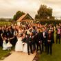 El matrimonio de Heidy y Eventos & Bodas La Capella 18