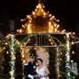 El matrimonio de Adriana Velasquez Ramirez y Laura Rosanía 15