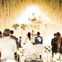 El matrimonio de Heidy y Eventos & Bodas La Capella 19