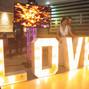 El matrimonio de Heidy y Eventos & Bodas La Capella 20