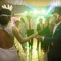 El matrimonio de Heidy y Eventos & Bodas La Capella 21