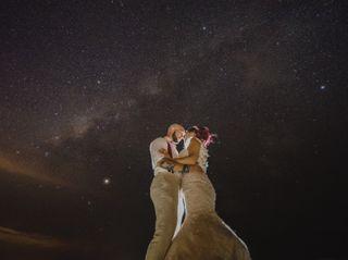 Regino Villareal Wedding Photography 1