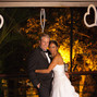 El matrimonio de Blaine Harrison y Bodas en Santa Fe 12