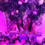 El matrimonio de Yajaira Diaz y Sarah Eventos 12