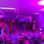 El matrimonio de Yajaira Diaz y Sarah Eventos 11