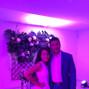 El matrimonio de Yajaira Diaz y Sarah Eventos 14