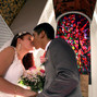El matrimonio de Keila J. y Gems Studios 10
