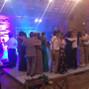 El matrimonio de Laura Callejas Montoya y Banda Luna Roja 9