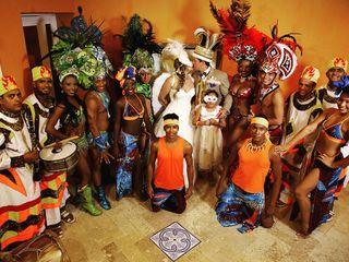 Grupo Ekobios 7
