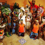 Grupo Ekobios 12