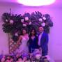 El matrimonio de Yajaira Diaz y Sarah Eventos 20