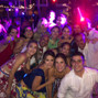El matrimonio de Maria y Hotel Villa del Marqués 24