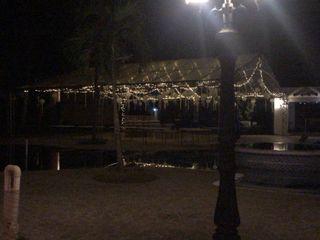 Hotel Villa del Marqués 3