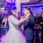 El matrimonio de Maritza  Martin y Valentto Eventos y Convenciones 14