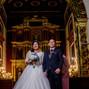 El matrimonio de Maritza  Martin y Valentto Eventos y Convenciones 15