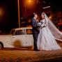 El matrimonio de Maritza  Martin y Valentto Eventos y Convenciones 16