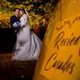 El matrimonio de Maritza  Martin y Valentto Eventos y Convenciones 17