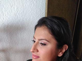 Giovys Make-up 2