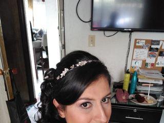 Giovys Make-up 5
