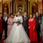 El matrimonio de Maritza  Martin y Giovys Make-up 16