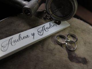 Artevisión Wedding Photography 4